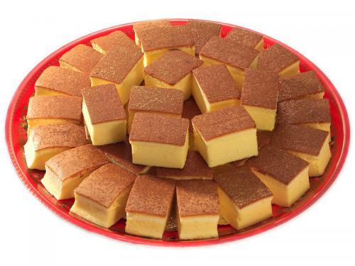 s13重乳酪拼盤<br>(圓盤:30個 大銀盤:54個)<br>(已改用手把銀盤)